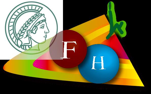 Fritz Haber Center for Molecular Dynamics