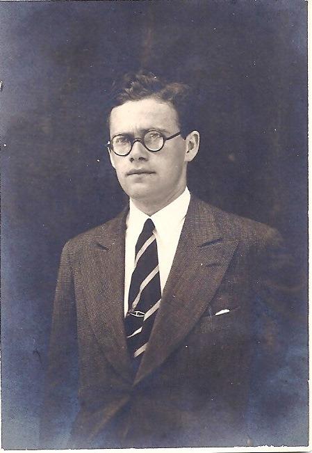 Ladislau Farkas