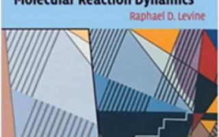 React Dyn