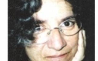 Victoria Buch
