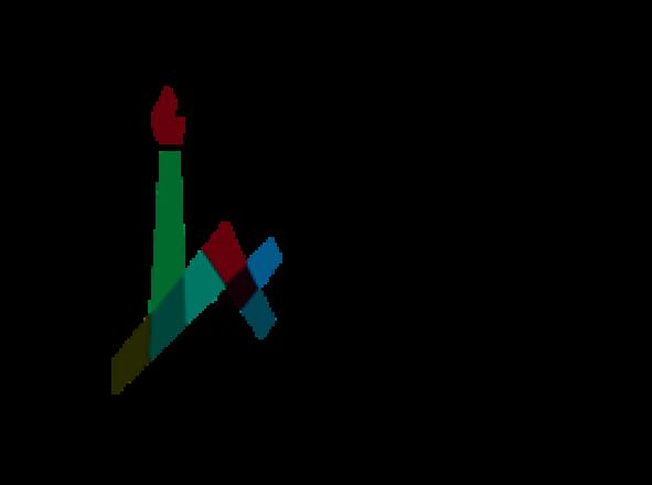 huji-wu-logo_250x250.png