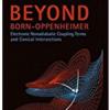 Beyond BO