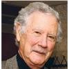 Professor Raphael D. Levine