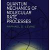 QM Rate