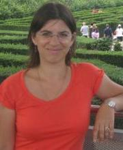 Helen  Eisenberg