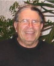 Michael Baer