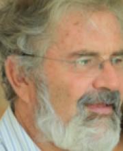 Professor Noam Agmon