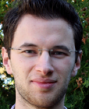 Dr. Igor Schapiro