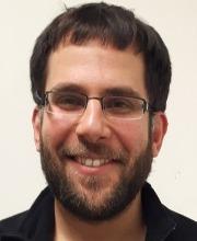 Dr. Liel Sapir